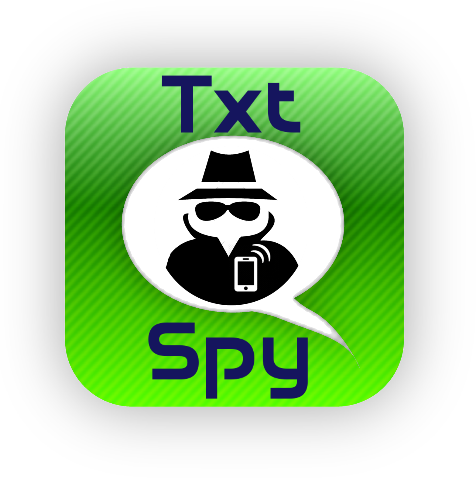 Text and Smartphone Spying txtspy phone