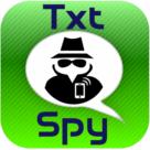 apple-icon-txt-spy