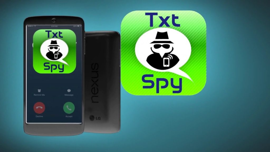 SmartPhone Tracking and Monitoring Applications maxresdefault