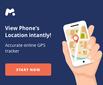 SmartPhone Tracking and Monitoring Applications